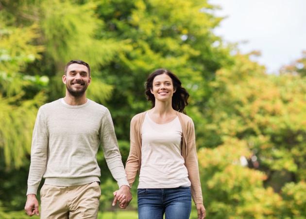 Love and marriage: Tips που θα βοηθήσουν τη σχέση σου μετά τα παιδιά   tlife.gr