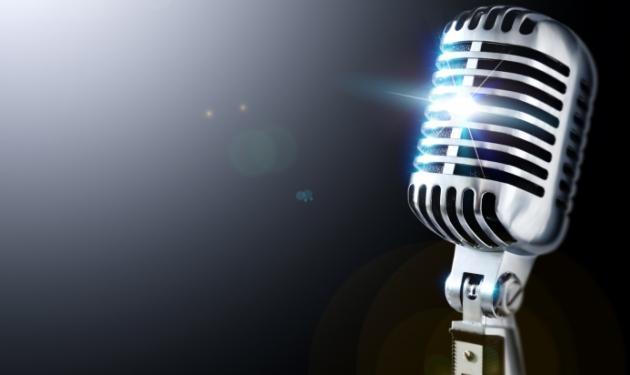 Γνωστός τραγουδιστής διαγνώστηκε με καρκίνο στον λάρυγγα – Η ανακοίνωση για την υγεία του   tlife.gr