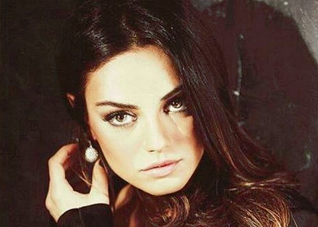 Mila Kunis: Καμία… Bad Mom | tlife.gr