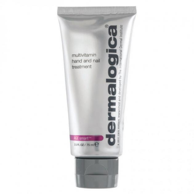 8 | Dermalogica Multivitamin Hand and Nail Treatment