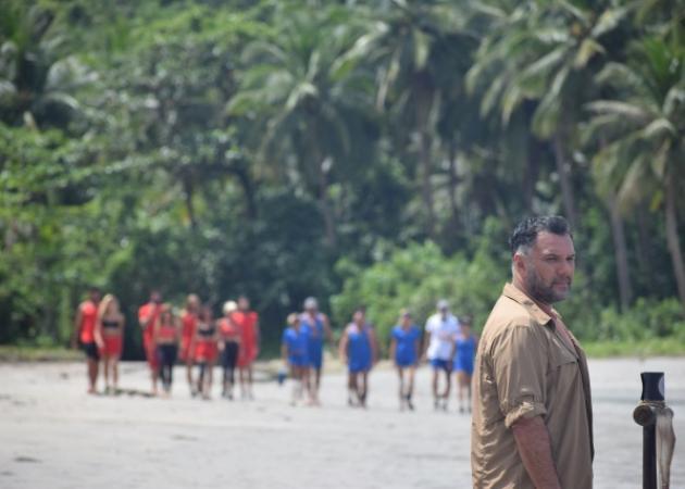 Nomads: Ποια ομάδα θα χάσει την πολυπόθητη ασυλία – Φωτογραφίες   tlife.gr