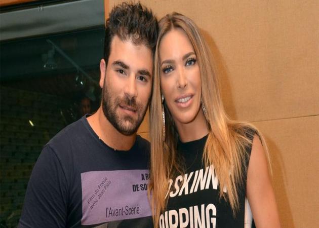 Αμαρυλλίς: Κυκλοφόρησε το τραγούδι με την υπογραφή του Παντελή Παντελίδη! video | tlife.gr