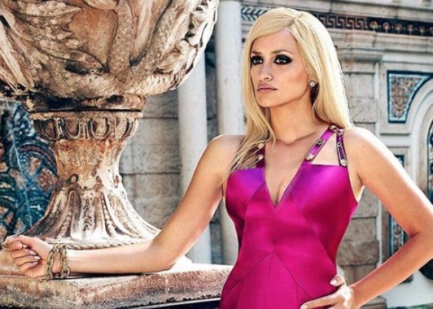 American Crime Story: Αυτό είναι το συγκλονιστικό trailer για την δολοφονία του Versace – Video