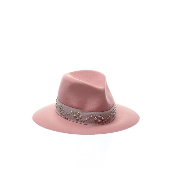 1 | Καπέλο Pinko