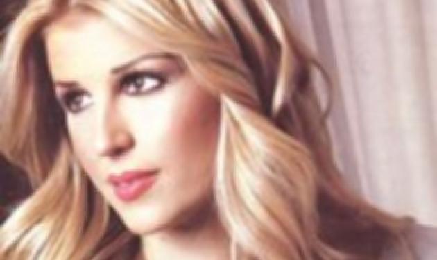 Ε. Ράπτη: »Η λάμψη της δημοσιότητας είναι επώδυνη» | tlife.gr