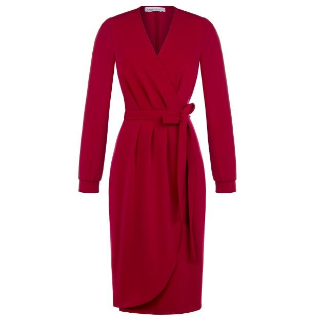 4 | Φόρεμα Ricascimento