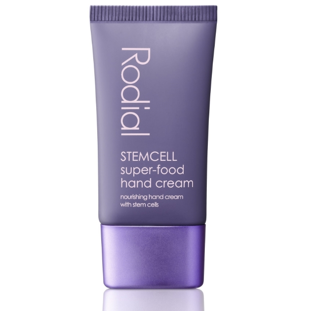 9 | Rodial Stemcell Super Food Hand Cream