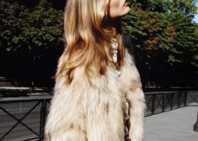 3 ρούχα που φοράνε οι Γαλλίδες το χειμώνα και είναι so cool