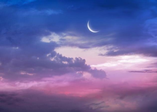 Νέα Σελήνη στον Τοξότη: Πώς επηρεάζει το ζώδιό σου; | tlife.gr