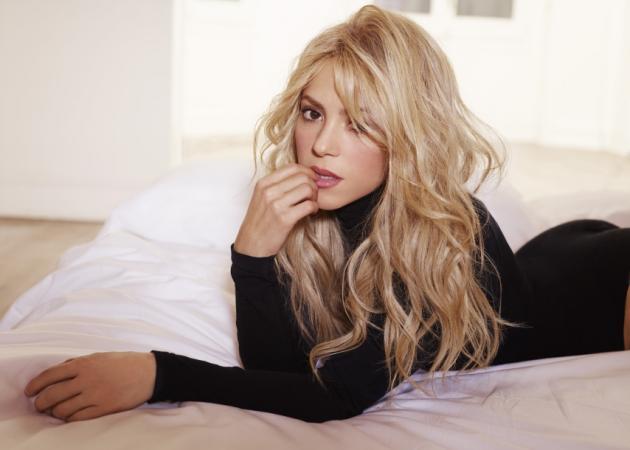 Shakira: Οικονομικά προβλήματα για την Κολομβιανή σταρ | tlife.gr