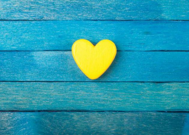 Ζώδια: Οι ερωτικές προβλέψεις της εβδομάδας… Από 30 Οκτωβρίου έως 5 Νοεμβρίου 2017 | tlife.gr