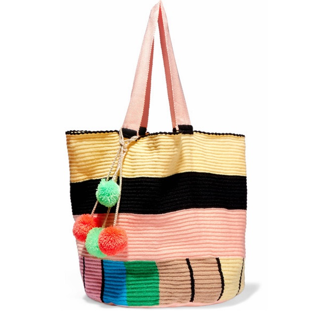 1   Τσάντα Sophie Anderson