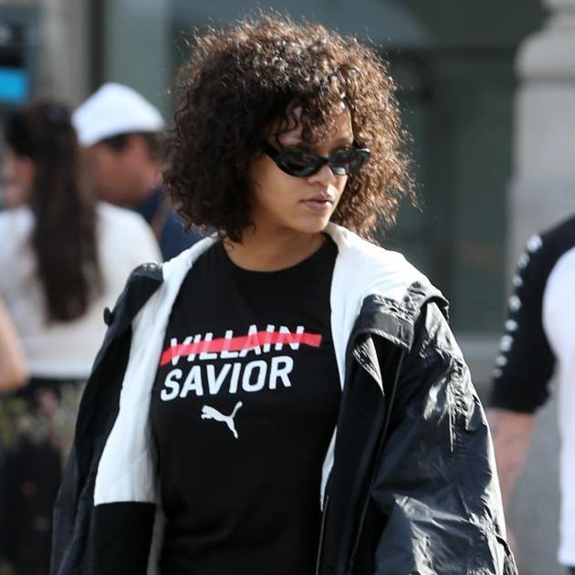 2 | Rihanna