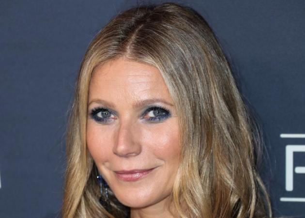 Η Gwyneth Paltrow αφαίρεσε όλο το μακιγιάζ της για να αποδείξει πόσο τέλεια είναι τα καλλυντικά της!   tlife.gr