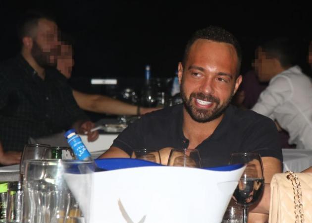 Βασίλης Σταθοκωστόπουλος: Με επιστολή απαντά σε όσους έμπλεξαν το όνομά του στο καρτέλ κοκαΐνης του Κολωνακίου | tlife.gr