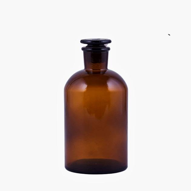 1   Βάζο Paraphernalia