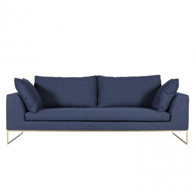 14   Καναπές Clickon Furniture