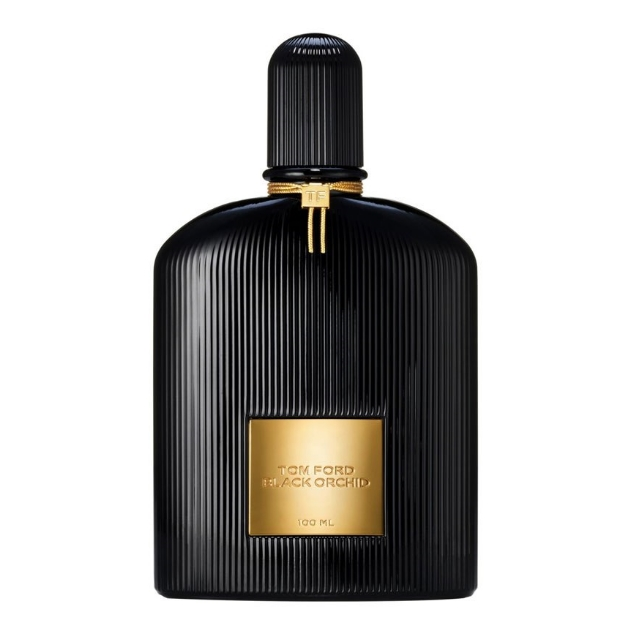 9 | Tom Ford Black Orchid