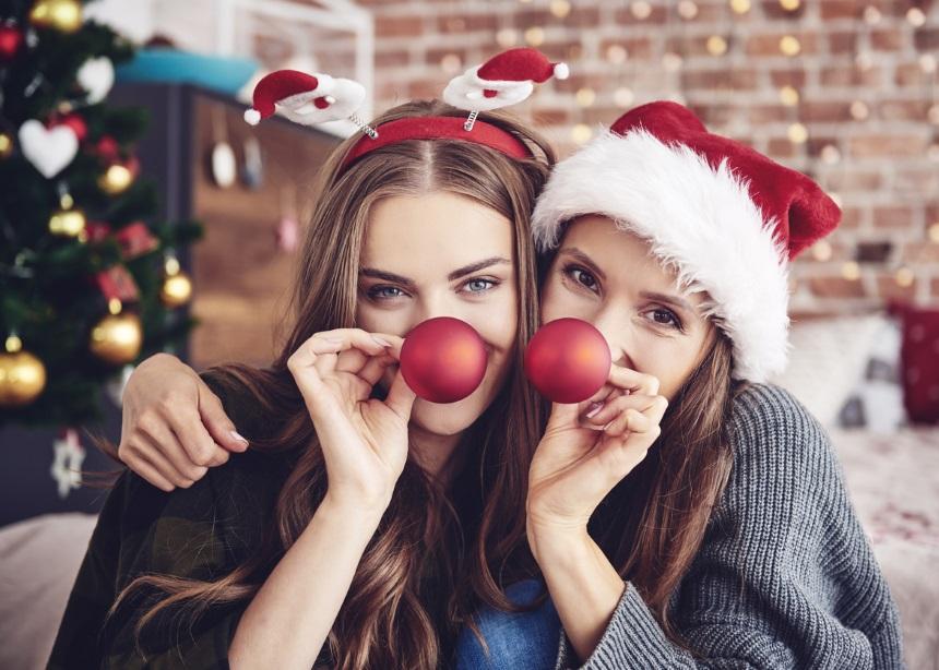 11 ιδέες για να μπεις στο χριστουγεννιάτικο κλίμα… αν δεν έχεις προλάβει! | tlife.gr