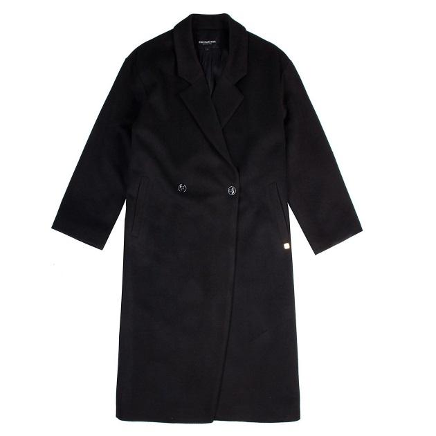 Παλτό BSB | tlife.gr