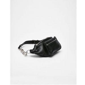 Belt bag Berskha