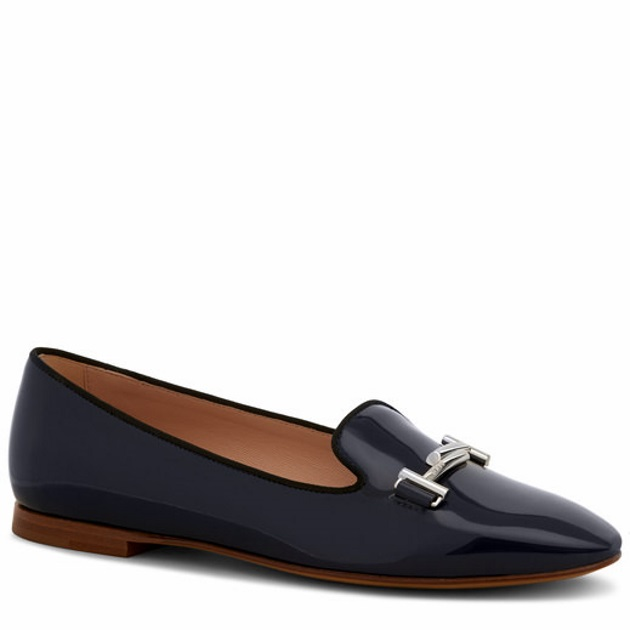 Loafers Tod's | tlife.gr