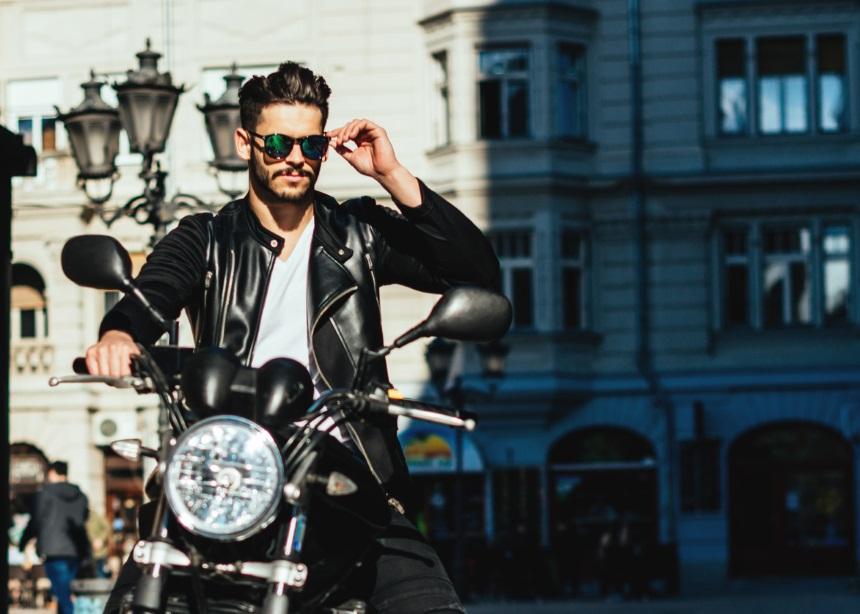 20 πράγματα που πρέπει να ξέρεις για τους άνδρες! | tlife.gr