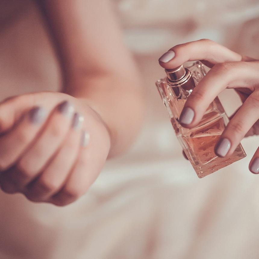 Όταν το άρωμά σου… δημιουργεί προβλήματα! | tlife.gr