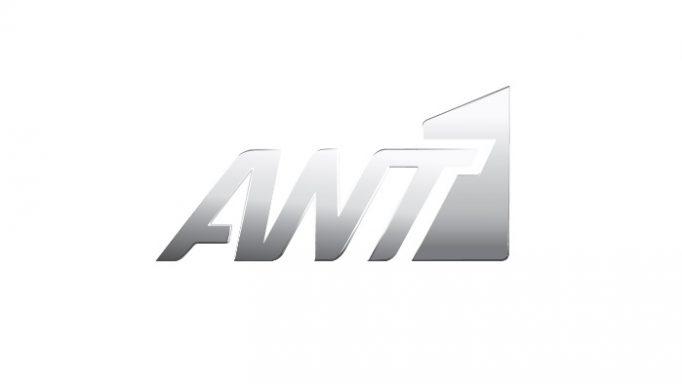«Sunday Live»: Πρόσωπο-έκπληξη στο backstage του ολοκαίνουργιου σόου του ΑΝΤ1! | tlife.gr