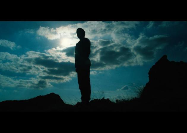 Κωνσταντίνος Αργυρός: Το εντυπωσιακό trailer του νέου video clip για το κομμάτι «Ψέματα»   tlife.gr