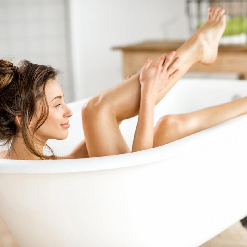 Πρόσεξε μην τα καταστρέψει όλα το body lotion σου | tlife.gr