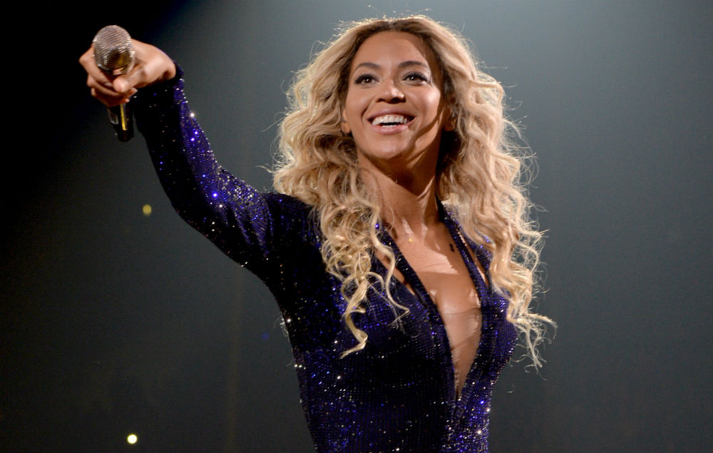 Beyonce – Eminem: Μαζί σε φεστιβάλ μουσικής των ΗΠΑ! | tlife.gr