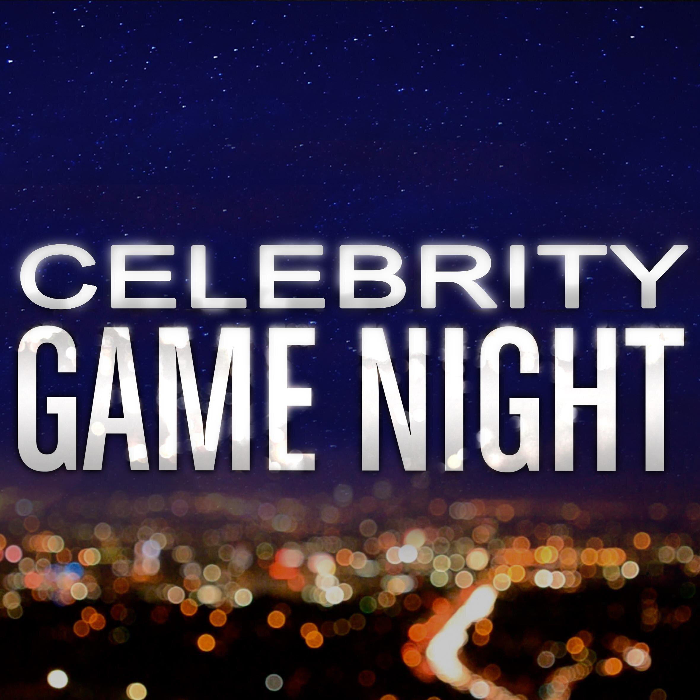 «Celebrity Game Night»: Δεν φαντάζεσαι ποιός αναλαμβάνει την παρουσίαση του νέου τηλεπαιχνιδιού του ΑΝΤ1… | tlife.gr