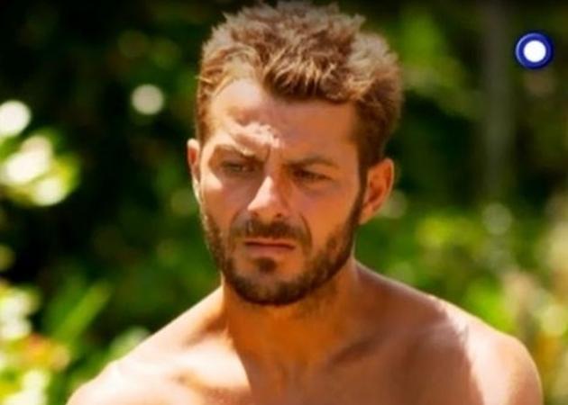 Survivor: Πόσο στοίχισε στον Ντάνο η ήττα από τον Μάριο Πρίαμο Ιωαννίδη; [vid]