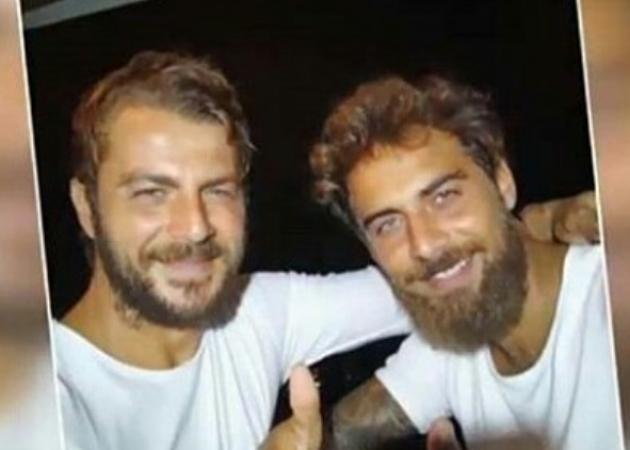 Survivor: Έγινε viral η selfie του Ντάνου με τον Μάριο στην Κούβα! [pics] | tlife.gr