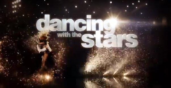 """""""Dancing with the stars"""": Δες την εντυπωσιακή φωτογράφιση της παρουσιάστριας και της κριτικής επιτροπής…"""