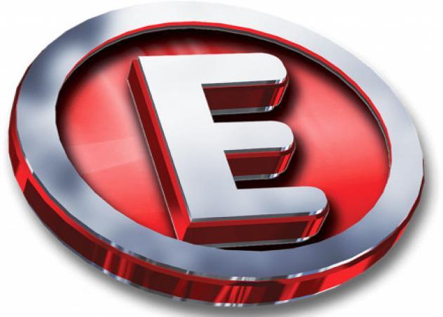 Συνεχίζονται οι αλλαγές στο Epsilon! | tlife.gr