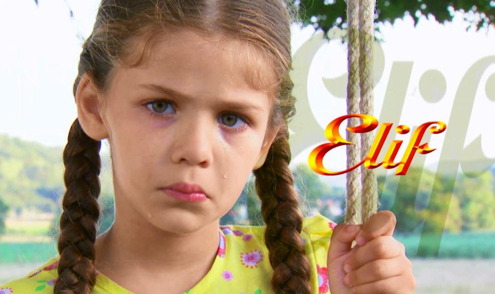 «Elif»: Αγαπάς τις σαπουνόπερες; Βάλε Star! | tlife.gr