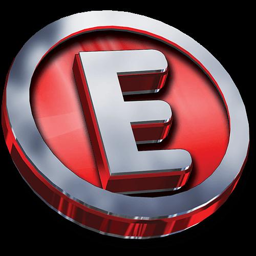 Αυτή είναι η ολοκαίνουργια εκπομπή που ξεκινά στο Epsilon και με παρουσιάστρια-έκπληξη! | tlife.gr