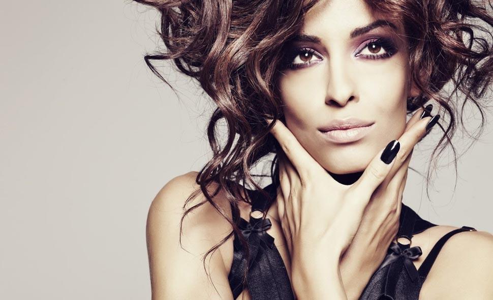 «Κλείδωσε»! Η Ελένη Φουρέιρα ετοιμάζει βαλίτσες για Eurovision… | tlife.gr