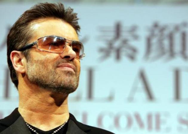 George Michael: Έρχεται νέο ντοκιμαντέρ για το θρύλο της μουσικής σκηνής!   tlife.gr