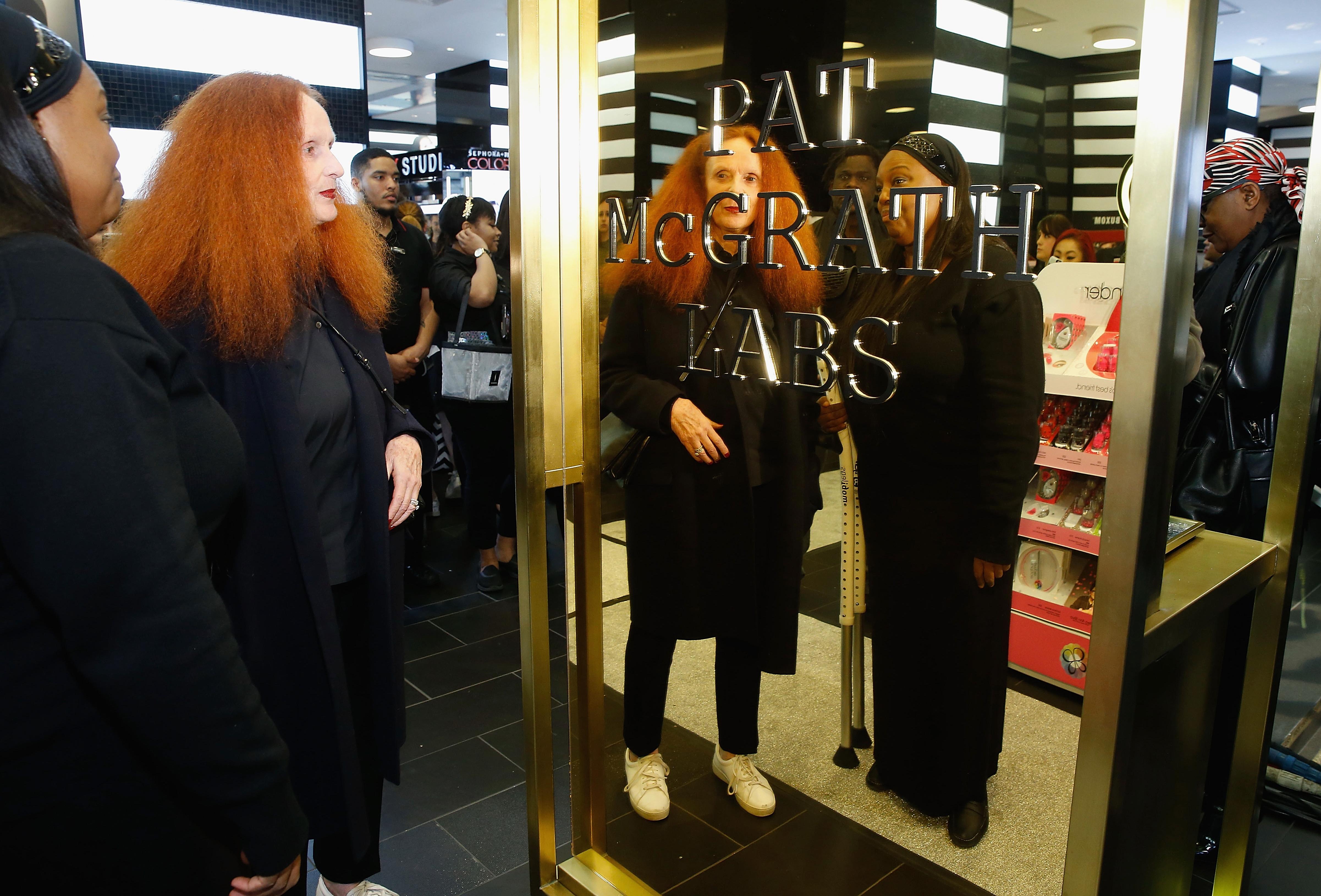 Η Pat McGrath μόλις έβγαλε το πιο πολυτελές lip balm! | tlife.gr