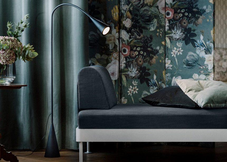 IKEA x Tom Dixon: Η νέα συνεργασία του σουηδικού κολοσσού που θα μας ξετρελάνει! | tlife.gr