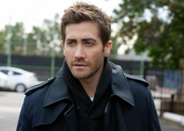 Jake Gyllenhaal: Αυτές είναι οι μεγάλες του αδυναμίες! | tlife.gr