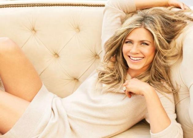 Jennifer Aniston: Η σειρά που την έκανε να επιστρέψει στην τηλεόραση μετά τα «Φιλαράκια» | tlife.gr