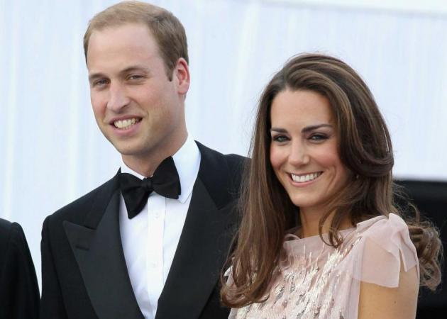 William – Kate Middleton: Πότε θα έρθει στον κόσμο το τρίτο μωρό τους;