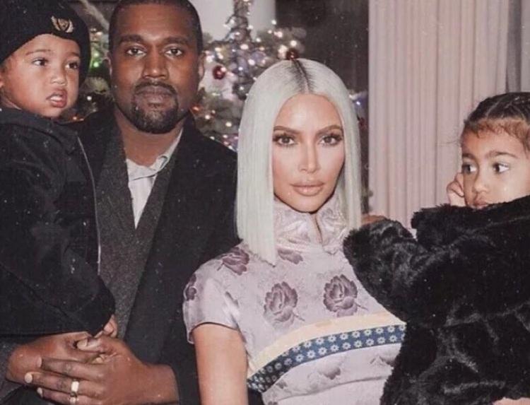 Κim Kardashian: Στο νοσοκομείο ο γιος της με πνευμονία | tlife.gr