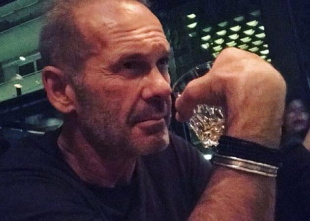O Πέτρος Κωστόπουλος έχει νεύρα… Δες πώς ξεσπά! video | tlife.gr