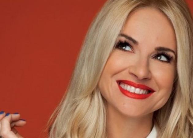 Μαρία Μπεκατώρου: Αλλάζει τηλεοπτική στέγη! | tlife.gr