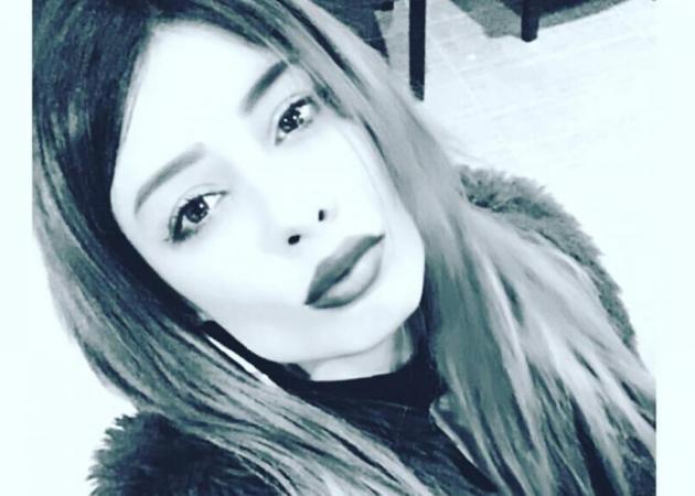 Μίνα Αρναούτη: Δεν έχουν τέλος τα ειρωνικά σχόλια μετά την κλοπή του πρακτορείου της οικογένειας Παντελίδη | tlife.gr